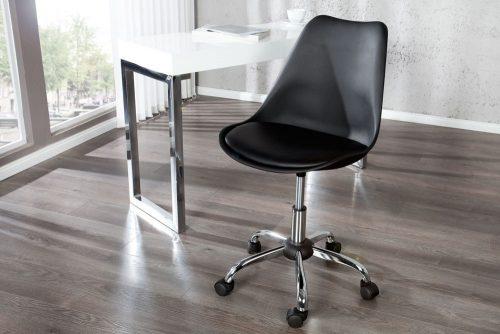 Fotel biurowy Scandinavia krzesło