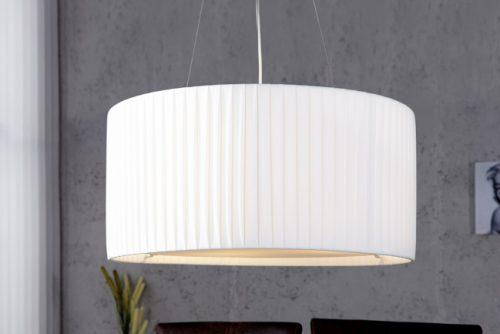 Nowoczesna lampa wisząca Sobrieta