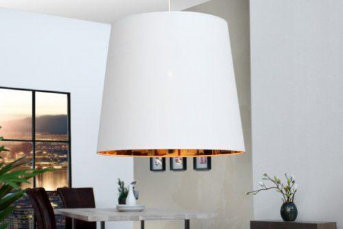 Nowoczesna lampa wisząca Sapphire XLo