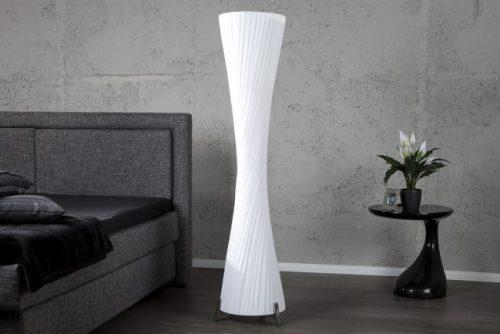 Niezwykła lampa podłogowa Paris XXL