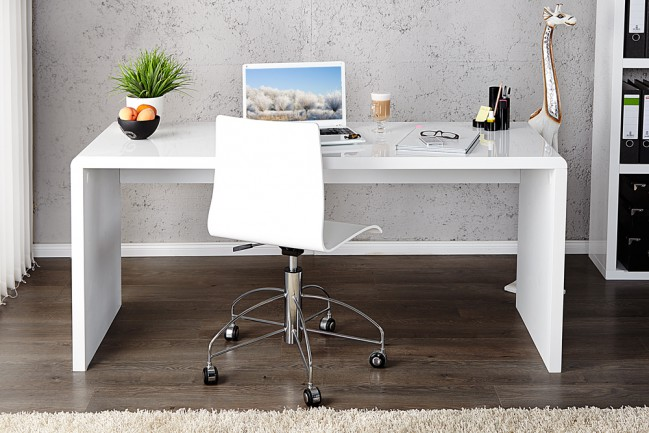 Stylowe biurko Fast Trade 120 cm