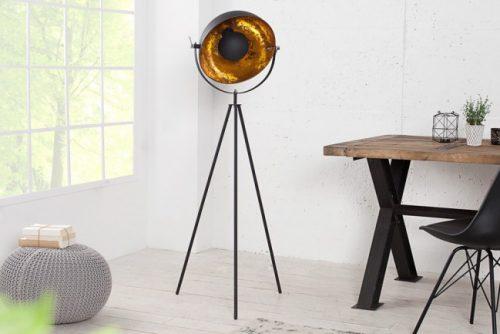 Lampa podłogowa STUDIO 145 cm spot