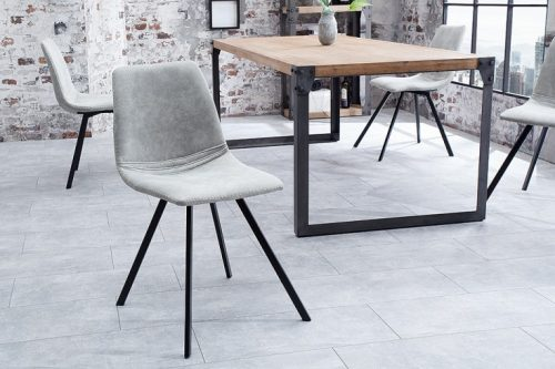 Krzesło retro AMSTERDAM CHAIR