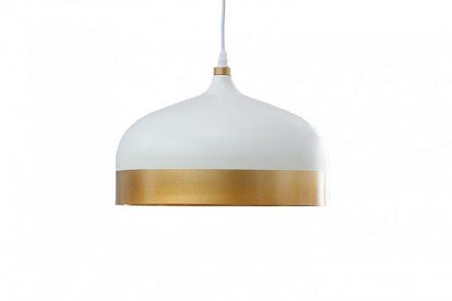 Elegancka lampa wisząca MODERN CHIC II