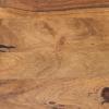 Zestaw 3 stolików FUSION drewno Sheesham 38605