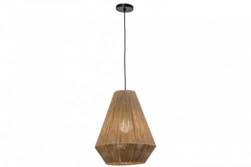 Elegancka lampa wisząca PURE NATURE II