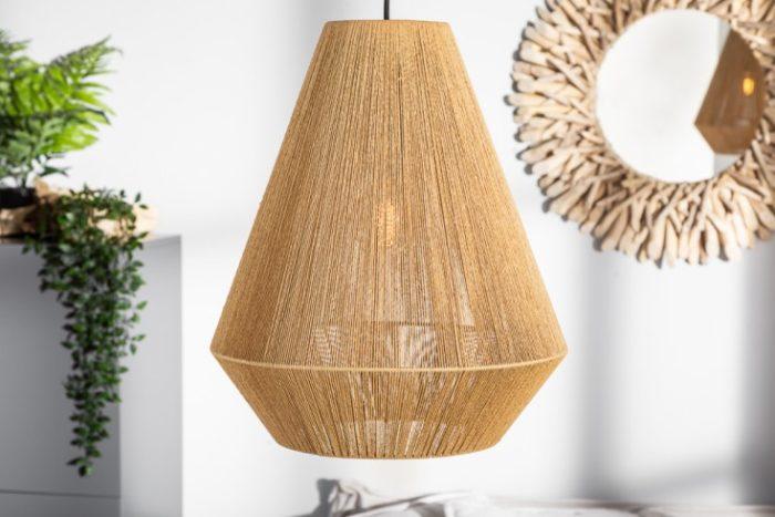 Lampa wisząca PURE NATURE II