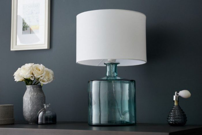 Lampa stołowa CLASSIC II 50 cm