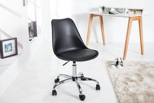 Krzesło biurowe Scandinavia fotel