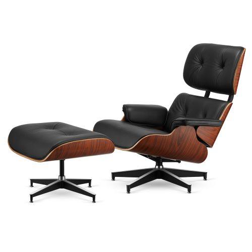 Fotel Lucera XL