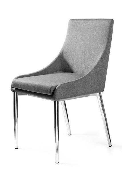 Krzesło Sultan