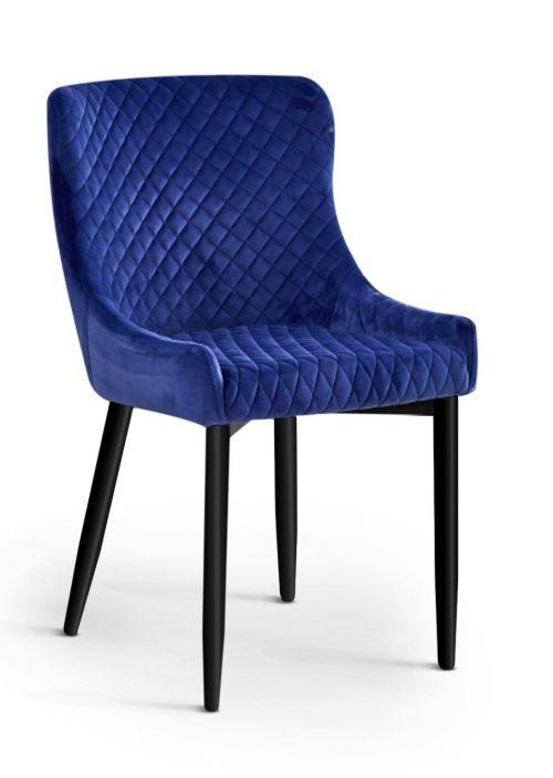 Krzesło nowoczesne Logano