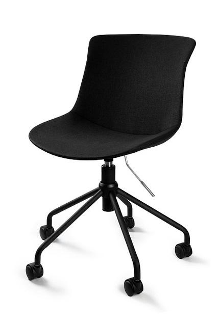 Fotel biurowy Easy R