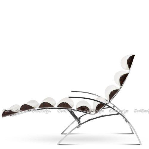Fotel Belluna
