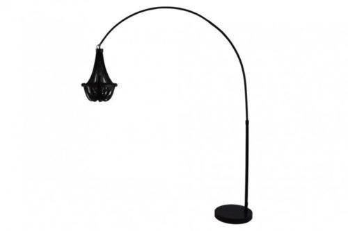 Lampa podłogowa ROYAL 170-210cm