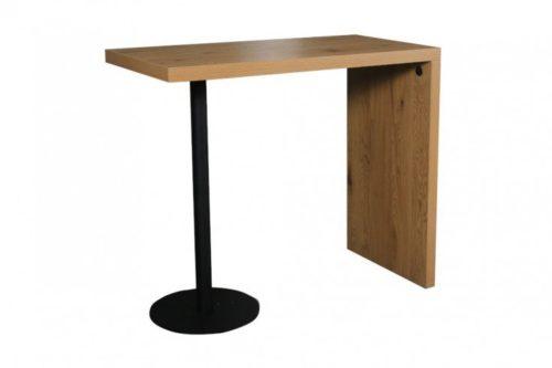 barek-magnus-debowy-stolik-barowy