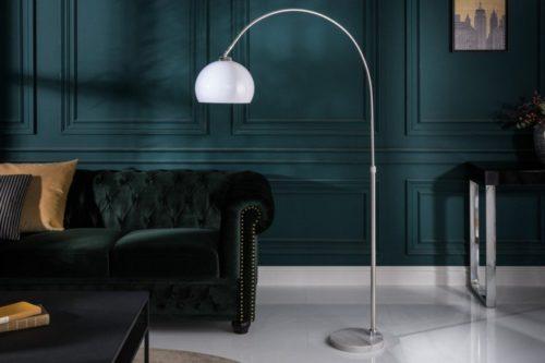 Lampa podłogowa LOUNGE DEAL 137-157cm regulowana